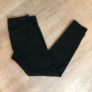 Pants - Underground Soul Pants